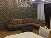 3 otaqlı yeni tikili - Yasamal q. - 123 m² (20)