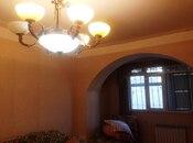 3 otaqlı köhnə tikili - Səbail r. - 90 m² (8)