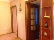 3 otaqlı köhnə tikili - Səbail r. - 90 m² (15)