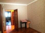 3 otaqlı köhnə tikili - Səbail r. - 90 m² (12)