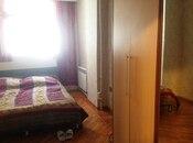 3 otaqlı köhnə tikili - Səbail r. - 90 m² (11)