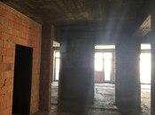 4 otaqlı yeni tikili - Avtovağzal m. - 145 m² (19)
