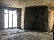 4 otaqlı yeni tikili - Avtovağzal m. - 145 m² (6)