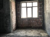 4 otaqlı yeni tikili - Avtovağzal m. - 145 m² (5)