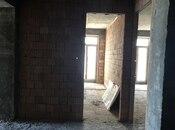 4 otaqlı yeni tikili - Avtovağzal m. - 145 m² (12)
