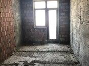 4 otaqlı yeni tikili - Avtovağzal m. - 145 m² (9)