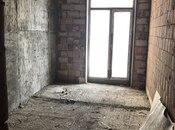 4 otaqlı yeni tikili - Avtovağzal m. - 145 m² (8)