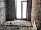 4 otaqlı yeni tikili - Avtovağzal m. - 145 m² (7)