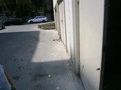 Qaraj - Nəsimi r. - 20.7 m² (3)