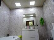 3 otaqlı yeni tikili - Nəsimi r. - 145 m² (24)