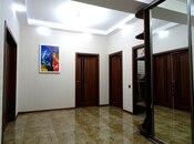 3 otaqlı yeni tikili - Nəsimi r. - 145 m² (15)