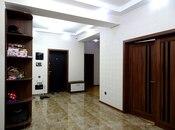 3 otaqlı yeni tikili - Nəsimi r. - 145 m² (14)