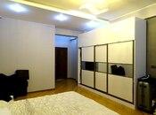 3 otaqlı yeni tikili - Nəsimi r. - 145 m² (13)