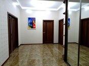3 otaqlı yeni tikili - Nəsimi r. - 145 m² (7)