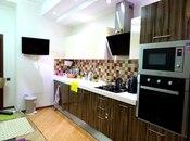 3 otaqlı yeni tikili - Nəsimi r. - 145 m² (10)