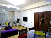 3 otaqlı yeni tikili - Nəsimi r. - 145 m² (17)