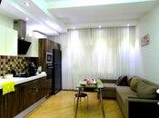 3 otaqlı yeni tikili - Nəsimi r. - 145 m² (21)