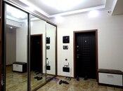 3 otaqlı yeni tikili - Nəsimi r. - 145 m² (22)