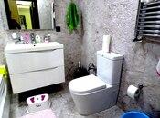 3 otaqlı yeni tikili - Nəsimi r. - 145 m² (23)