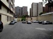 3 otaqlı yeni tikili - Nəsimi r. - 145 m² (30)