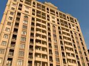 3-комн. новостройка - м. Шах Исмаил Хатаи - 125 м² (2)