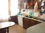 4 otaqlı köhnə tikili - Sahil m. - 110 m² (6)