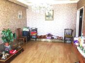 4 otaqlı köhnə tikili - Sahil m. - 110 m² (3)