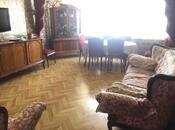 4 otaqlı köhnə tikili - Sahil m. - 110 m² (10)