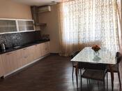 4 otaqlı yeni tikili - Nəsimi r. - 200 m² (16)