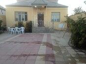 2 otaqlı ev / villa - Biləcəri q. - 85 m² (2)