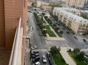 4 otaqlı yeni tikili - Şah İsmayıl Xətai m. - 186 m² (3)