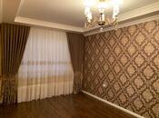 4 otaqlı yeni tikili - Şah İsmayıl Xətai m. - 186 m² (24)