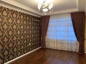 4 otaqlı yeni tikili - Şah İsmayıl Xətai m. - 186 m² (22)