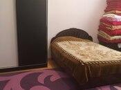 3 otaqlı ev / villa - Şirvan - 100 m² (11)