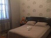 3 otaqlı ev / villa - Şirvan - 100 m² (6)