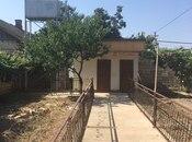 3 otaqlı ev / villa - Şirvan - 100 m² (7)