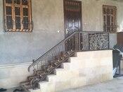 3 otaqlı ev / villa - Şirvan - 100 m² (2)