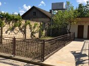 3 otaqlı ev / villa - Şirvan - 100 m² (12)