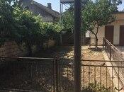 3 otaqlı ev / villa - Şirvan - 100 m² (9)