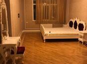 5 otaqlı yeni tikili - 28 May m. - 340 m² (22)