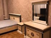 5 otaqlı yeni tikili - 28 May m. - 340 m² (24)
