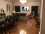 5 otaqlı yeni tikili - 28 May m. - 340 m² (35)
