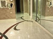 5 otaqlı yeni tikili - 28 May m. - 340 m² (7)