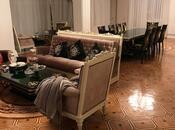 5 otaqlı yeni tikili - 28 May m. - 340 m² (34)