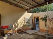 8 otaqlı ev / villa - Ramana q. - 155 m² (32)