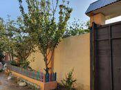 8 otaqlı ev / villa - Ramana q. - 155 m² (29)