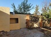 8 otaqlı ev / villa - Ramana q. - 155 m² (28)