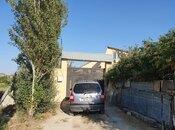 8 otaqlı ev / villa - Ramana q. - 155 m² (26)