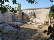 8 otaqlı ev / villa - Ramana q. - 155 m² (31)