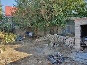 8 otaqlı ev / villa - Ramana q. - 155 m² (30)